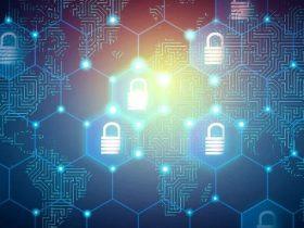 用开源软件保护你的文件的 5 种方法 | Linux 中国