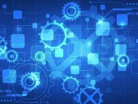 原创   石油和天燃气行业的网络弹性原则