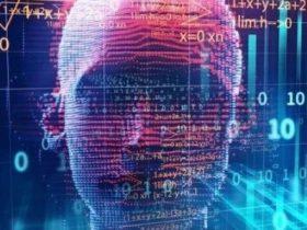 解码API安全-挑战、威胁和最佳实践
