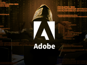 Adobe Acrobat Reader 多个严重漏洞通告