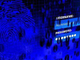 纯干货-内网渗透系列教程(一)——NTLM 与 NTLM 身份认证