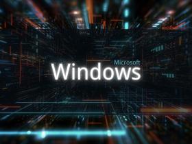 【POC公开】CVE-2021-31166:Windows HTTP协议远程代码执行漏洞通告