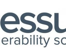 nessus扫描报告自动化生成工具