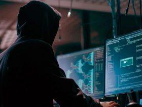 网络安全|如何批量发送钓鱼邮件