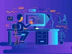 内网渗透基石篇:内网基础知识及域环境搭建