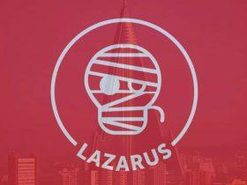 疑似Lazarus组织利用大宇造船厂为相关诱饵的系列攻击活动分析