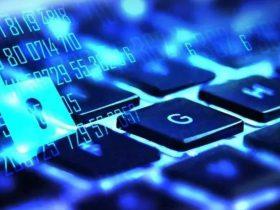 原创   固件安全之加载地址分析