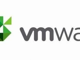 天融信关于VMware vCenter Serve 远程代码执行漏洞风险提示