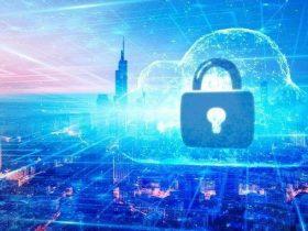 【漏洞通告】VMware VCenter Server远程代码执行漏洞(CVE-2021-21985)