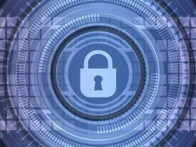 国家网信办关于抖音等105款App违法违规收集使用个人信息情况的通报