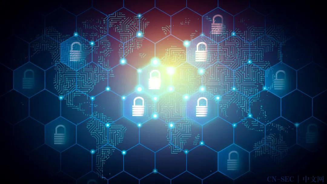 用开源软件保护你的文件的 5 种方法   Linux 中国