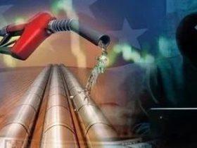"""美国宣布进入国家紧急状态!最大燃油管道被黑客""""掐断"""",惊动拜登"""