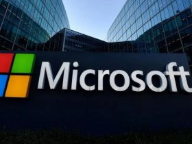 Microsoft 5月安全更新
