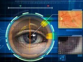 生物识别技术的安全挑战以及法律规范