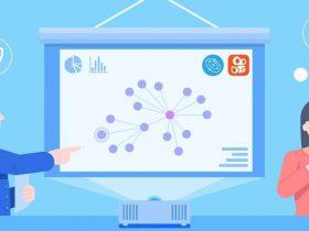 百亿级图数据在快手安全情报的应用与挑战