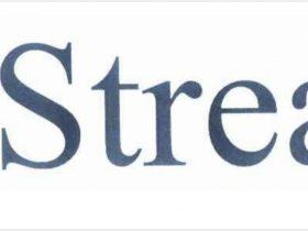 XStream远程代码执行(CVE-2021-29505 )