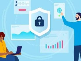 数据安全如何定级