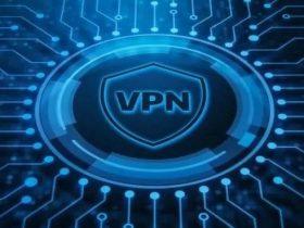 魔高一尺,道高一丈:上交所VPN攻防札记