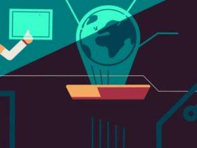 CMM模型:国家级的网络安全能力评估怎么做?