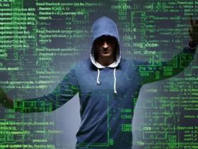 Experian公司的API泄露了大量美国人的信用评分数据