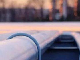 关于美燃油管道商遭勒索攻击关停事件的初步研判和建议