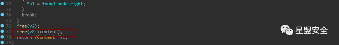 红帽杯-北极星-writeup