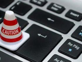 研究团队称1.28亿iOS用户已感染恶意软件XcodeGhost;Tor网络新增数千个恶意接口,监听加密货币相关的流量