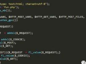 【代码审计】 beescms 变量覆盖漏洞导致后台登陆绕过分析