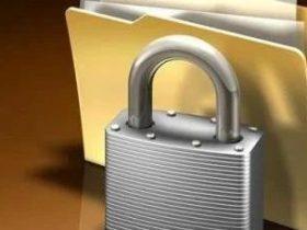 破坏而非加密文件的勒索软件Combo13分析