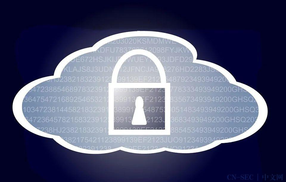 防止云账户被劫持的3种策略