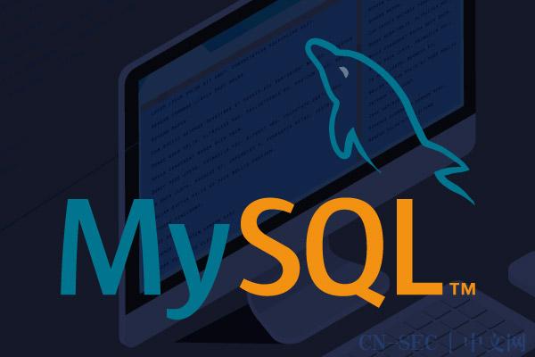 必须掌握的 MySQL 优化原理