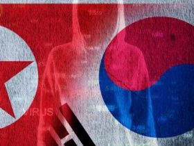 Kimsuky APT组织使用新型的AppleSeed Android组件伪装成安全软件对韩特定目标进行攻击