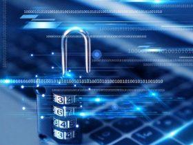 网络安全人才争夺战--美国土安全部新增200名网络专家岗位