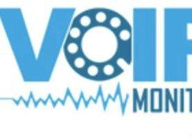 (CVE-2021-30461)VoIPmonitor 远程命令执行