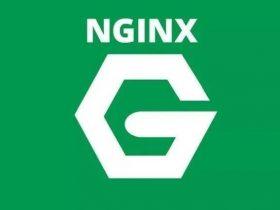 Nginx 这个功能厉害了!