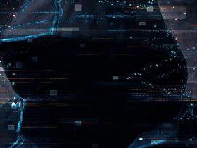 十大最危险的黑客组织