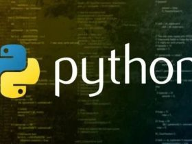 如何用Python开发QQ机器人