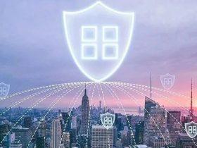 国家工程实验室安全资讯周报20210607期