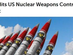 美核武供应商惨遭REvil勒索病毒袭击,零信任或是解决之道