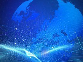 原创 | Google应对软件供应链攻击的框架SLSA