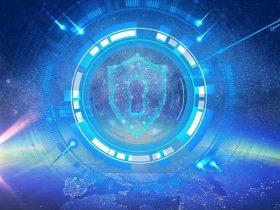 预告 | 关注成都电博会,看蓉城如何打造网络信息安全高地