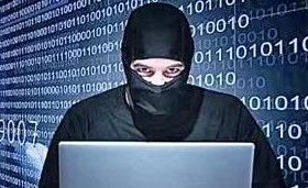 java安全之fastjson链分析