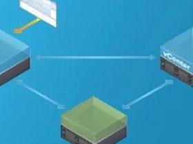 【技术分享】vCenter Server CVE-2021-21985 RCE分析