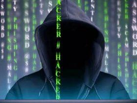 收藏!分享15款保护隐私的搜索引擎