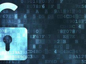 导图   数据安全法学习思考