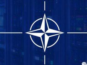 北约机密云平台疑遭黑客入侵:政治目的、威胁要把数据发给俄罗斯