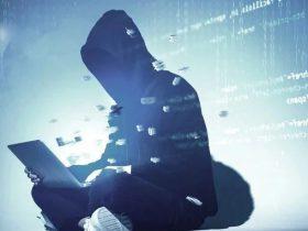 VMware Carbon Black App Control身份认证绕过漏洞风险提示