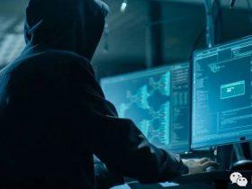 TransparentTribe黑客组织利用简历对印度金融行业发起攻击
