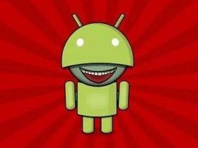 流行的Android防病毒软件无法检测到克隆的恶意应用程序