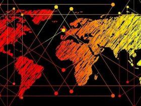 微软:SolarWinds事件的攻击者正在对24 个国家机构钓鱼